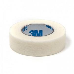 Лента бумажная 3М