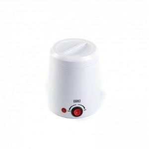 Воскоплав Wax Heater Mini 200мл 80W