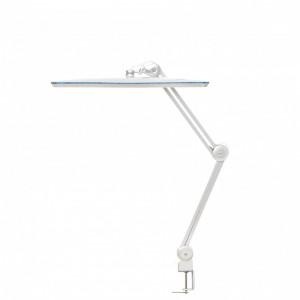 Лампа Litti Next Silver