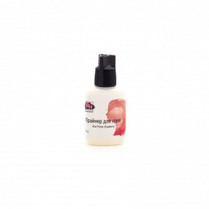 "Праймер Be Happy ""Glue Primer STRAWBERRY SCENT"" 15g"
