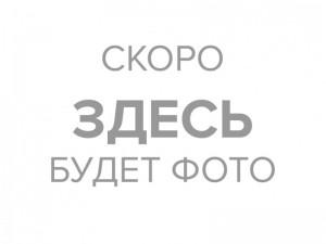 """Ресницы """"Be Happy"""" Neon Blue 20 линий mix"""
